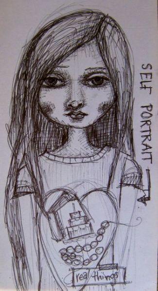 Biro sketches 2