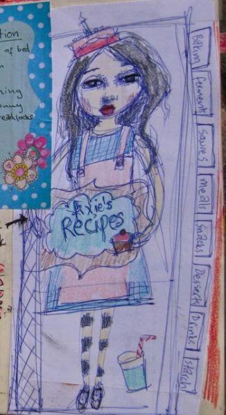 Biro sketches 4