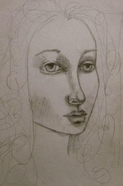 Elizabeth I 2
