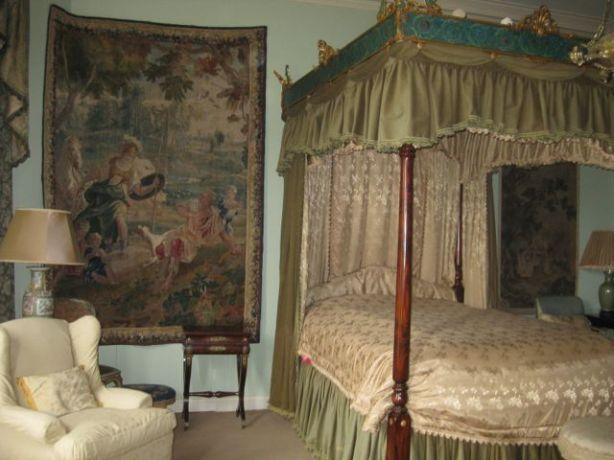 inside house 5
