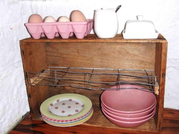 My Dream Kitchen 7