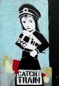 Stencils-3