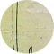 IMG_8265