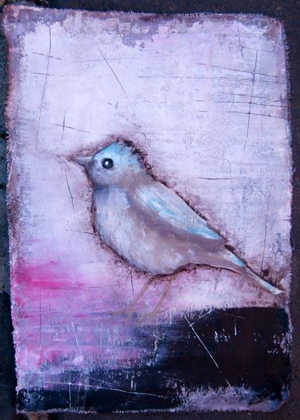 Failed bird-1