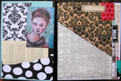 Journal pages-10