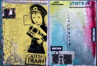 Journal pages-11