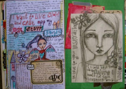 Journal pages-21
