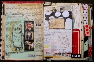 Journal pages-3