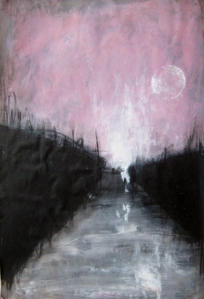 Paintings in my journal-14
