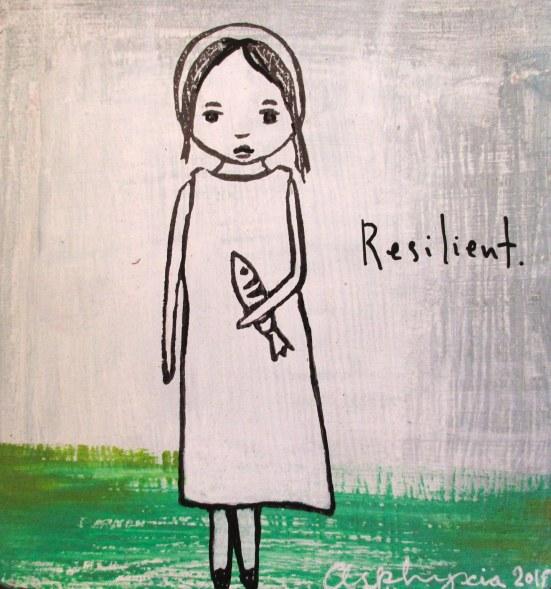 Licorice- Resilient-1