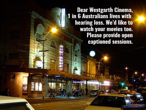 Westgarth Cinema Campaign.jpg