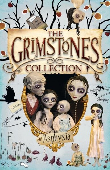 GrimstonesCollection_cvr.indd
