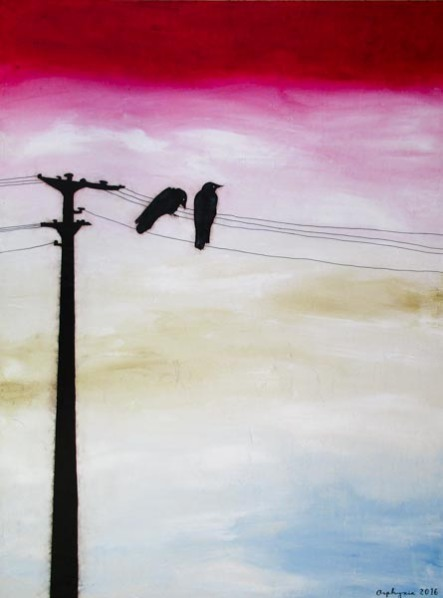 Chris' birds-1