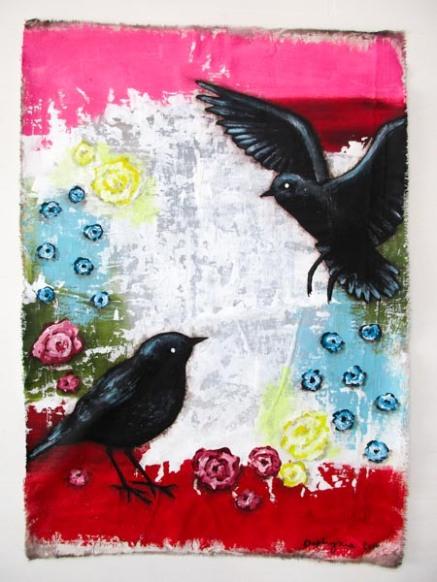 Melissa's birds-1