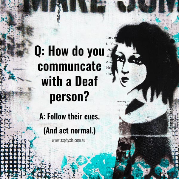 How do you communicate with a deaf person_-1