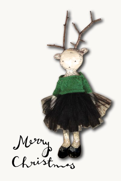 christmas-card-antlers-and-tulle