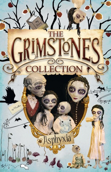 GrimstonesCollection_cvr.indd