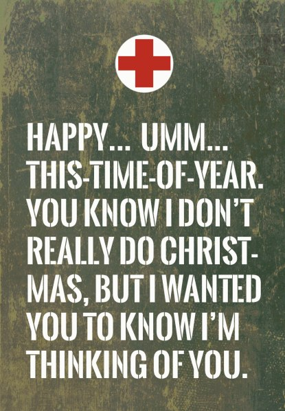 plain-card-happy-unchristmas