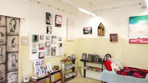 mercator-studio-for-rent_1