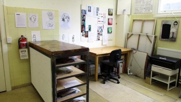 mercator-studio-for-rent_2