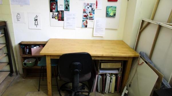 mercator-studio-for-rent_3