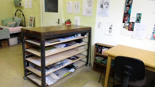 mercator-studio-for-rent_4