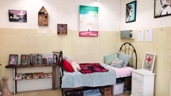 mercator-studio-for-rent_5