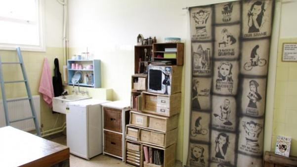 mercator-studio-for-rent_6