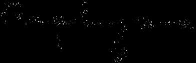 asphyxia-signature.png